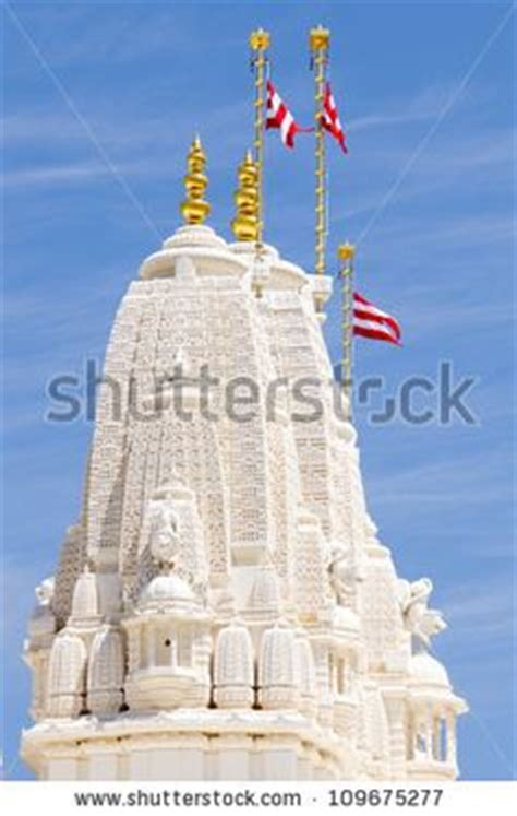 hindu temple floor plan hindu temple floor plans search a2 personal