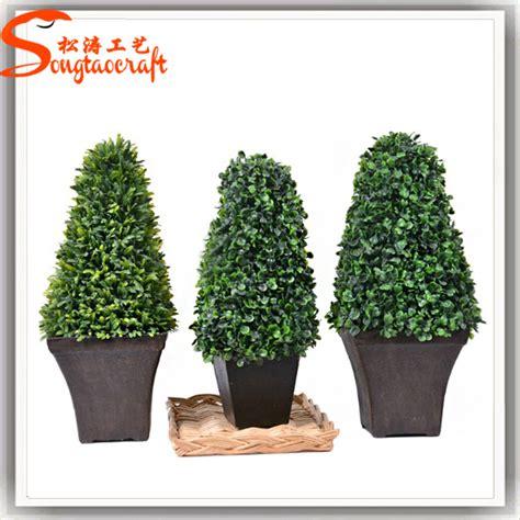 buy topiary frames indoor garden wire topiary frames artificial topiary