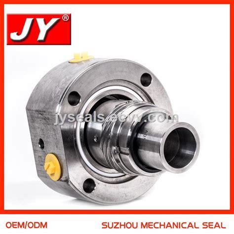 Mechanical Seal Flowserve oem flowserve mechanical seal purchasing souring ecvv purchasing service