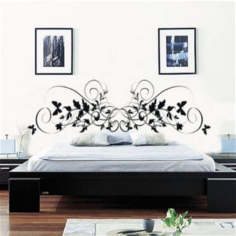 tete de lit zen 2708 stickers muraux 21 coloris disponible prix