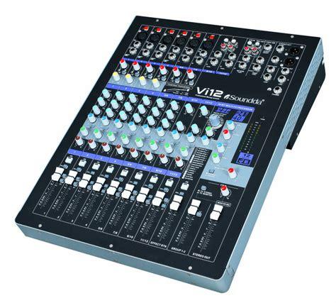 Mixer Audio Sound System popular karaoke mixing lifier buy cheap karaoke mixing
