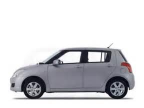 Are Suzuki Swifts Cars Suzuki Dlx 1 3 Price Specs Features And