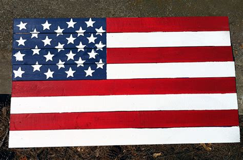 american flag wall hanging the home depot community