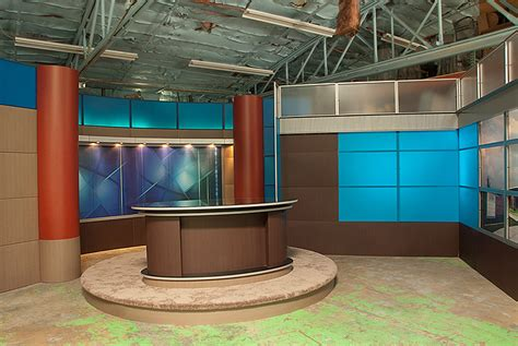 set design backdrops tv set design from concept to complete gelbach designs inc