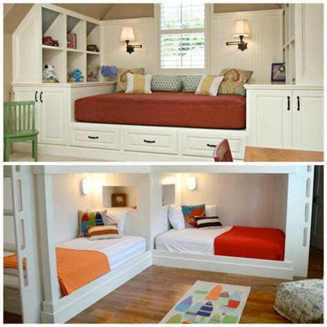 chambre enfant espace chambre enfant petit espace chambre enfant plus de id es