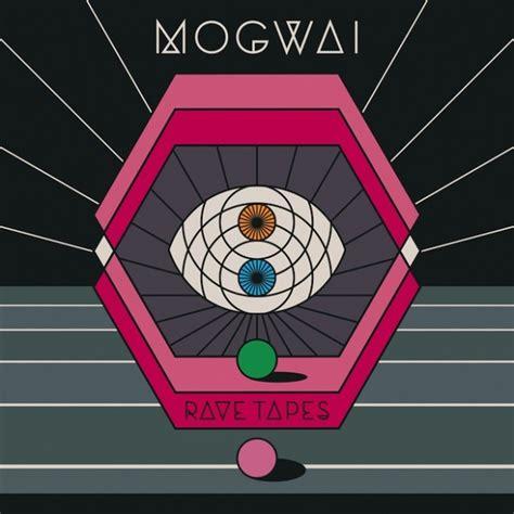 best mogwai songs mogwai remurdered stereogum