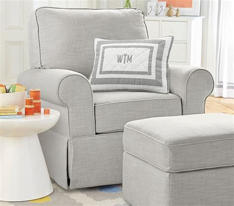 upholstered glider and ottoman set upholstered glider and ottoman set 28 images
