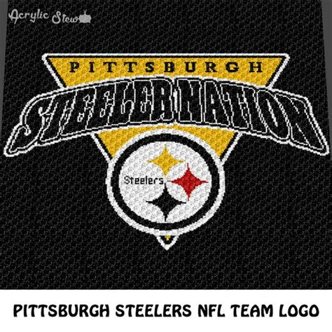 pittsburgh pattern recognition download pittsburgh steelers pittsburgh nation nfl football team