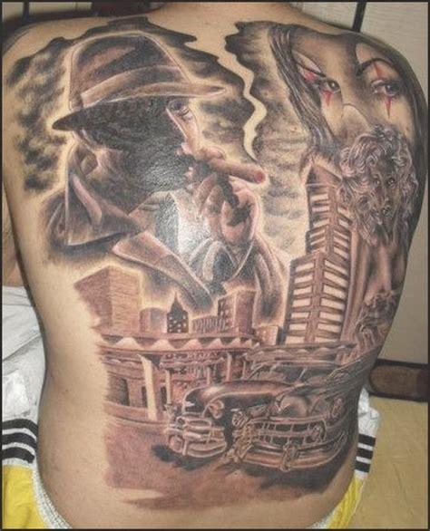 hood tattoos designs 40 best sleeve ideas images on arm