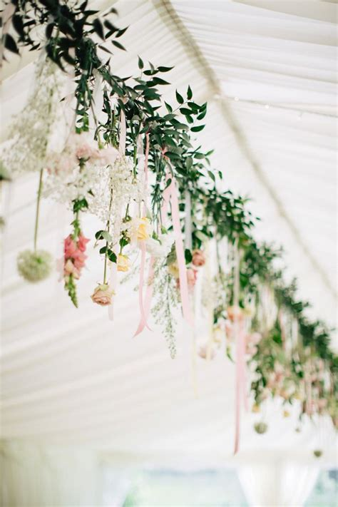 wedding wire layout 25 best ideas about hanging wedding decorations on