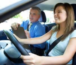best driving lessons drivinginstructor co uk