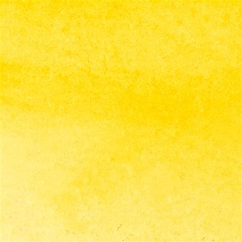 hues of yellow products art craft materials stationery office supplies