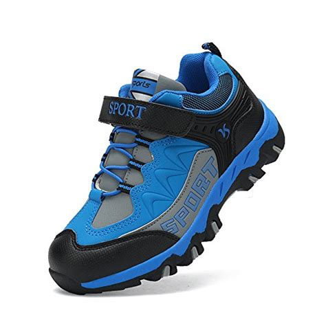 running shoes for hiking feetmat running shoes for waterproof outdoor hiking