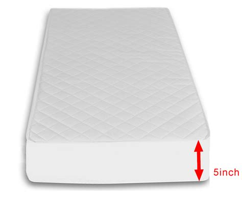 Maxi Cool Mattress Cover by Mattress Protector Cm X Cm Okayimage
