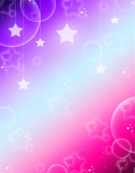magical background pink magical backgrounds www pixshark images