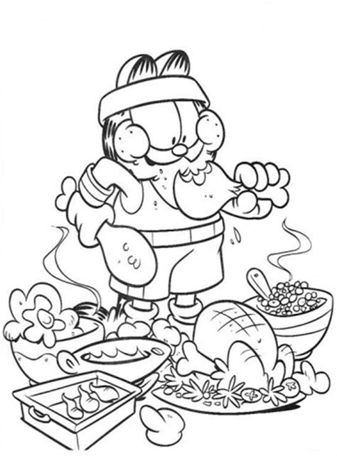 food tray coloring page tray of food coloring page pages for kids grig3 org