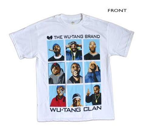 T Shirt Kaos Wu Tang Clan Logo 0804 Dear Aysha wu tang clan shirts t shirt design database