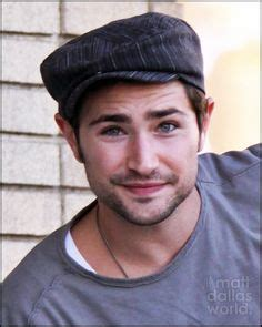 matt dallas schwul 1000 images about matt dallas on matt dallas