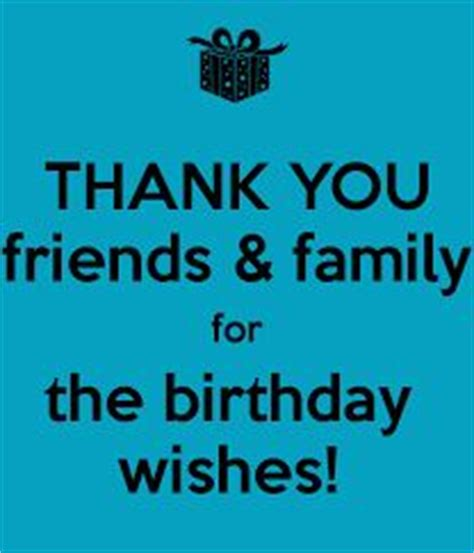Thank You For The Birthday Wishes Meme - birthday quotes for granddaughters happy birthday cards