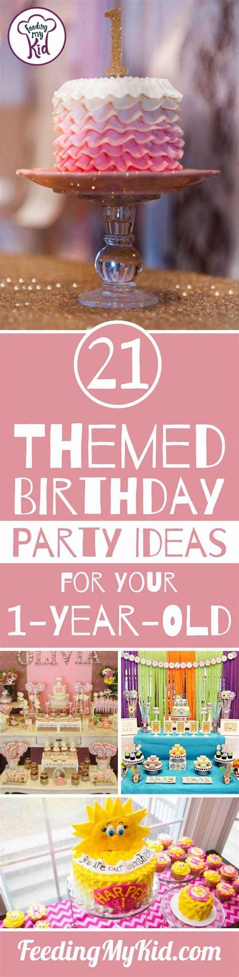 1 Birthday Ideas - best 25 one year birthday ideas on 1 year