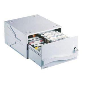 tiroir rangement cd comparer 25 offres