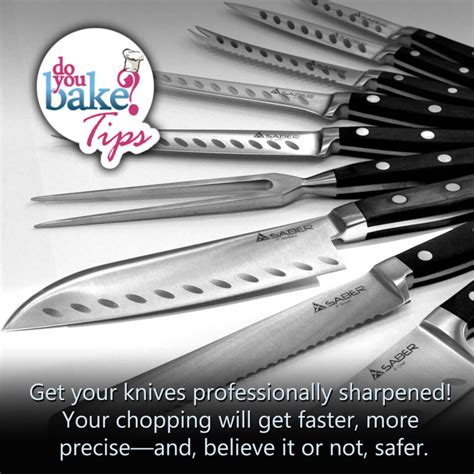 where to get kitchen knives sharpened top 28 where to get kitchen knives sharpened where to