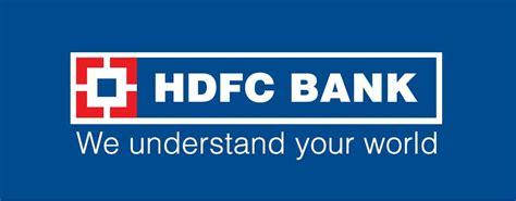 hdfc bank credit card hdfc bank credit card payment login address
