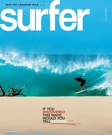 best june 2013 june 2013 surfer magazine
