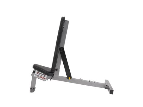 bench sports power block sport bench power block select fitness