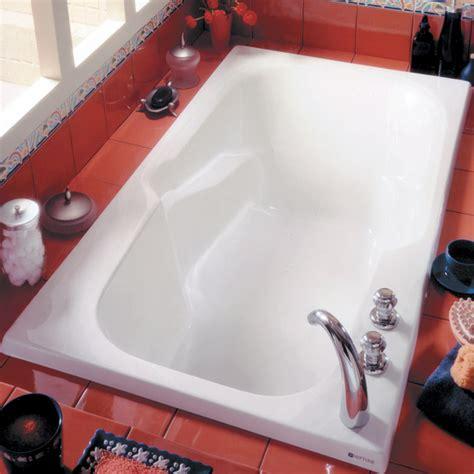 neptune julia tub whirlpool air  soaking tubs