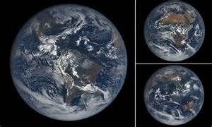 19 October 2015 News Archive Daily Mail Daily Mail nasa site features dscovr s high resolution images of the