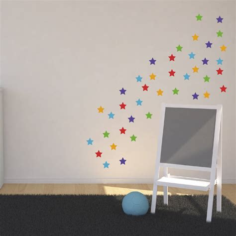 small wall stickers uk small wall stickers by mirrorin notonthehighstreet