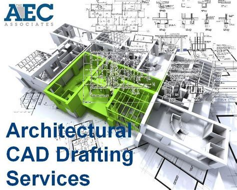 architectural cad drafting services cad design and drafting services archives the aec
