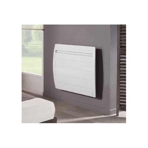 radiateur electrique d appoint pour salle de bain