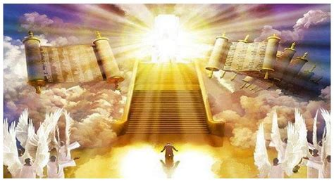 god s throne room gods throne room throne in heaven displaying 19 gallery images for god on his throne in