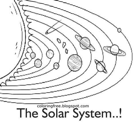 earth rotation coloring pages free coloring pages printable pictures to color kids