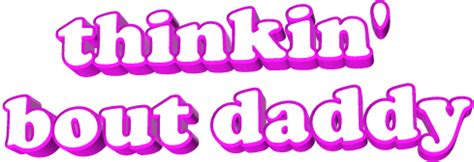 format gif transparent pink loving saying sticker by animatedtext for ios