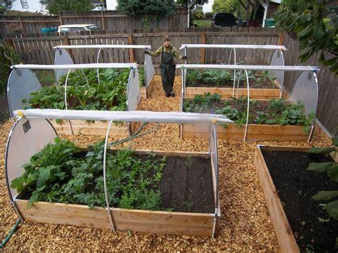 Vegetable Garden Cover Garden Fence Metallic Material Grey Gate Wonderful