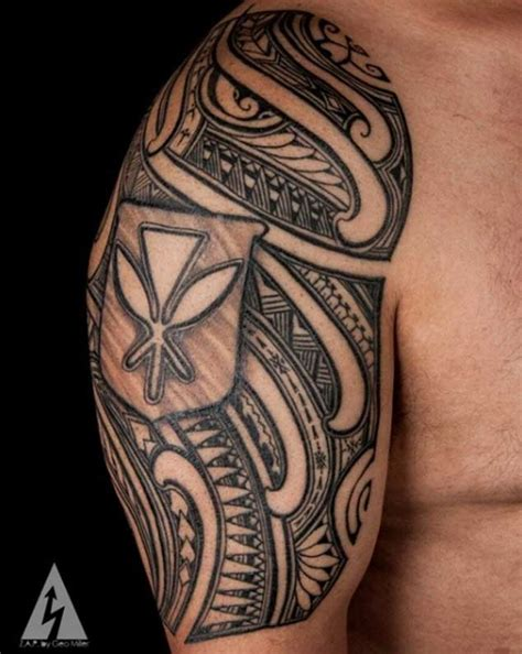 tattoo upper arm tribal 30 ridiculously amazing tribal tattoos by california