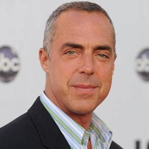 titus welliver bosch salary titus welliver net worth 2018 wiki married family