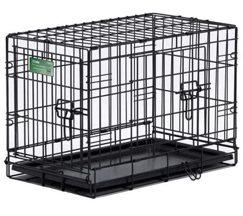 30 inch crate pet home i crate door 30 inch crate qvc