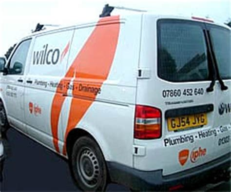 Wilco Plumbing by Wilco Plumbing And Gas Heating Engineers Kent Service
