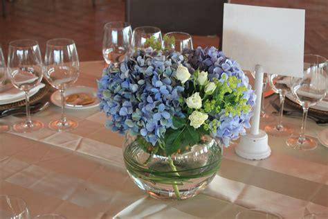 15 ba 241 os modernos color blanco centros de mesa blanco azul ayimalacom blue christmas