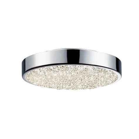 Led Surface Mount Ceiling Lights Click To View Larger