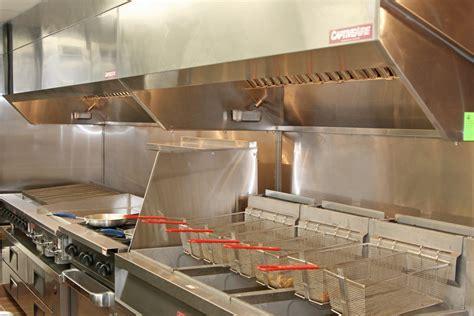 Kitchen Ventilation Design Restaurant Kitchen Ventilation Design Interior Design