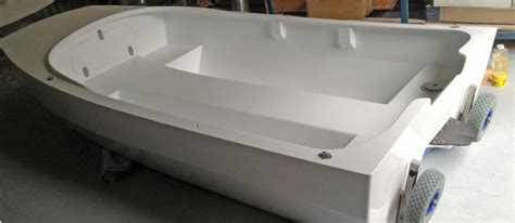 inflatable boat zurich boat designs and kits spirited news