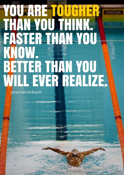 What Do You Think Of Jlos Triathlon by Motivational Posters For Swimmers Http Www Yourswimlog