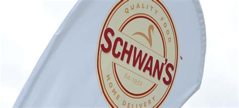 Soccer Sweepstakes - schwan s cares about soccer sweepstakes