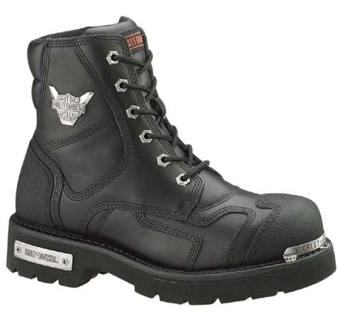 lace up motorcycle harley davidson women s stealth 5 25 inch lace up