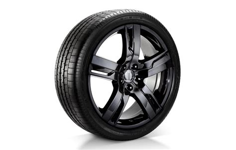 with wheels wheels are diffident from rollers because rollers are sha